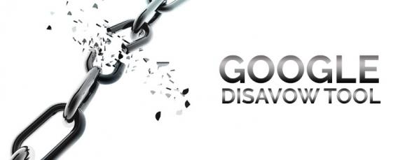 basics-of-google-disavow-tool